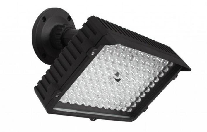 ик подсветка для видеонаблюдения, ик подсветка для камеры видеонаблюдения