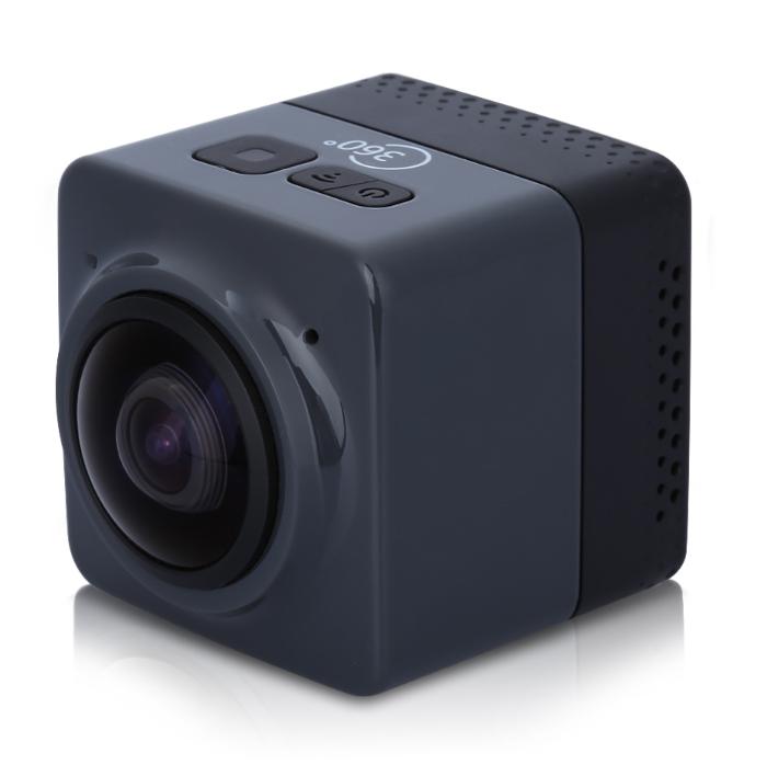 камера для видеонаблюдения с микрофоном, видеокамера с микрофоном для видеонаблюдения